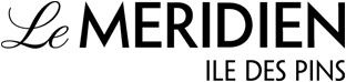 logo-meridien-ile-des-pins-detour