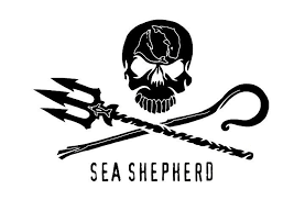 logo_sea shepherd_white